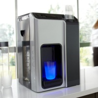Countertop Water Dispensers