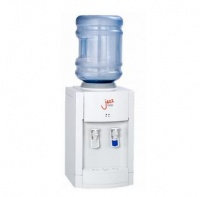 Bottled Water coolers Countertop/Freestanding