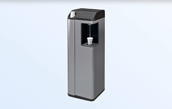Water Coolers | Our plumbed and bottled water cooler range has the ideal dispenser for your office or catering outlet.