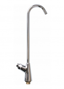 Drinking Fountain Faucet
