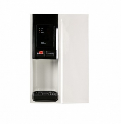 b2 Borg and Overstrom Mains-fed Office Countertop Water Cooler