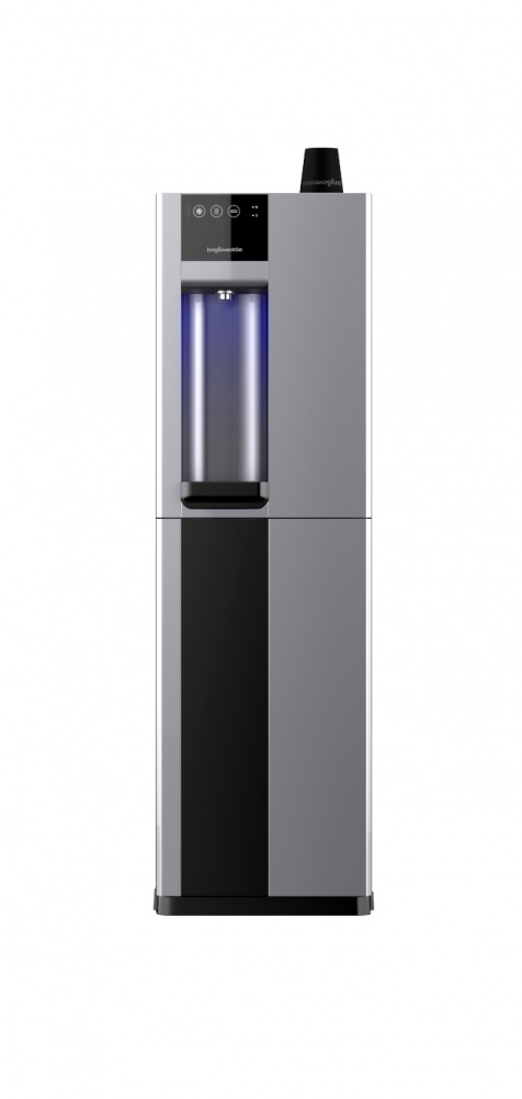 b3 Freestanding Water Cooler |Direct Chill | Borg and Overstrom