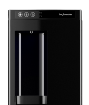 Water Cooler b4 hot/cold Countertop-Borg & Overstrom