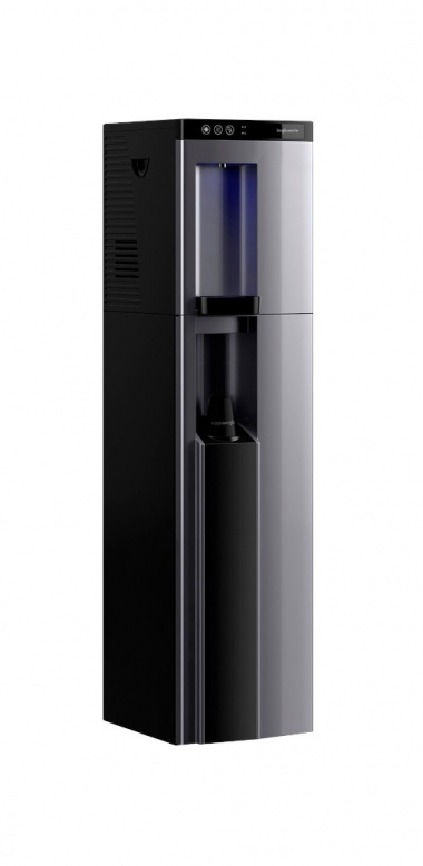 Borg and Overstrom b4 - Chilled, Hot and Sparkling Freestanding