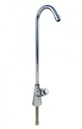 Fountain Faucet (LONG STEM)