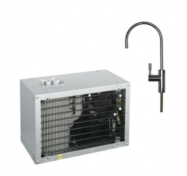 UC800C Under Counter Water Cooler (AAFirst)