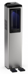 Touchless Water Coolers