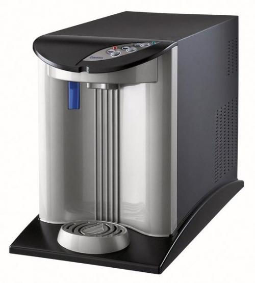 J Class Top 30 Ib Acwg Countertop Water Cooler Pou