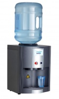 Hot and Cold Table Top Water Dispenser 4400X