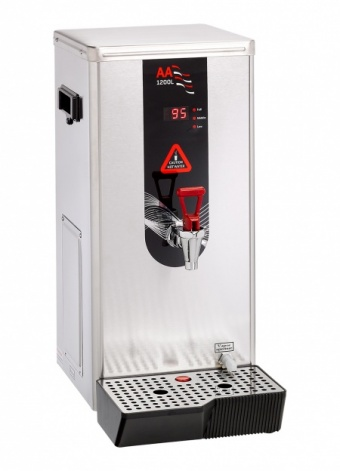 AA1200L Countertop Autofill Boiler | AAFirst