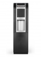 Water Cooler Cup Dispenser