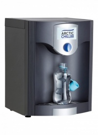 ArcticChill 88 Counter Top Water Cooler