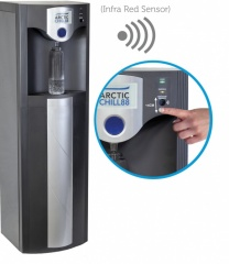 Contactless ArcticChill 88CL water dispenser