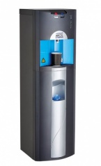 Artic Star 55 Hot and cold water dispenser