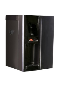 b2 Borg and Overstrom Countertop Water Cooler | Chilled & Ambient