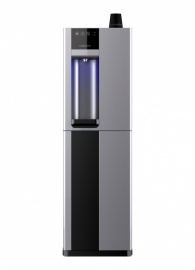b3 Freestanding Hot and Cold Water Dispenser Borg and Overstrom