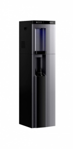 Borg & Overstrom b4 Mains Sparkling Water Cooler Freestanding