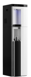 Hot and Cold Borg and Overstrom b4 Freestanding water dispenser