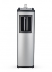 Kalix Freestanding Mains Fed Water Dispenser - Cold Ambient and Sparkling