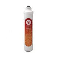 VorigoV9-1C Lead and Cyst Water Cooler Filter Cartridge