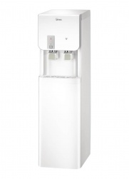 Winix 6C Freestanding Mains Fed  Water Cooler