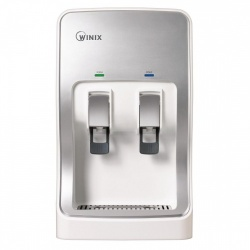 Winix 6tc Countertop Mains Water Cooler