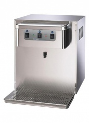 Niagara TOP Mains Countertop Water Cooler | Cosmetal