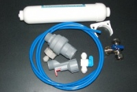 Water Cooler Installation Kit AC1K59