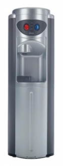 5D Mains Hot and Cold Water Dispenser | Freestanding  | Winix