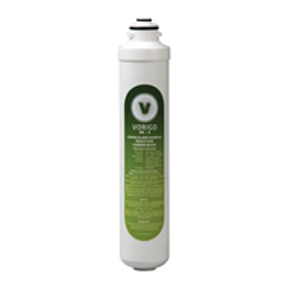 Vorigo V9-3C Water Dispenser Filter