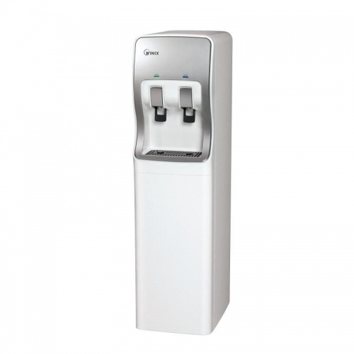 Winix 3C Freestanding Mains Water Cooler