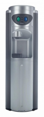 WCD-5C Mains Water Cooler | Freestanding | Winix